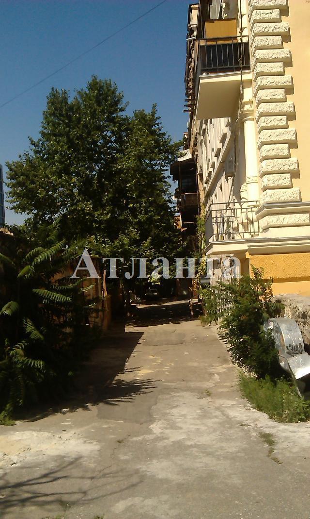 Продается Офис на ул. Бунина — 78 000 у.е. (фото №10)