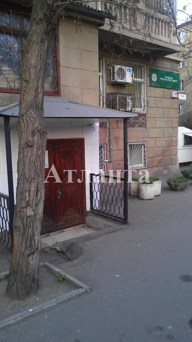 Продается Офис на ул. Проспект Шевченко — 43 000 у.е.