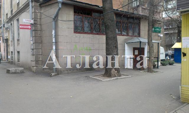 Продается Офис на ул. Проспект Шевченко — 43 000 у.е. (фото №2)