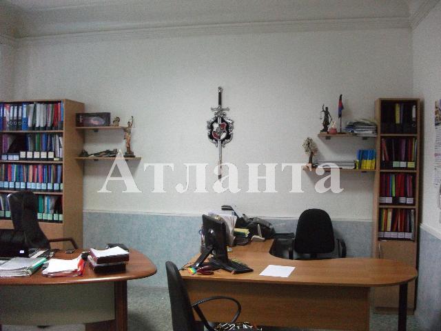 Продается Офис на ул. Новосельского — 35 000 у.е. (фото №2)