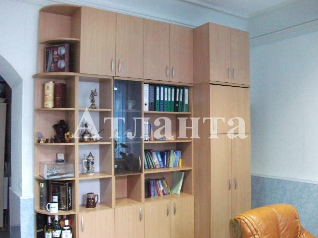 Продается Офис на ул. Новосельского — 35 000 у.е. (фото №3)