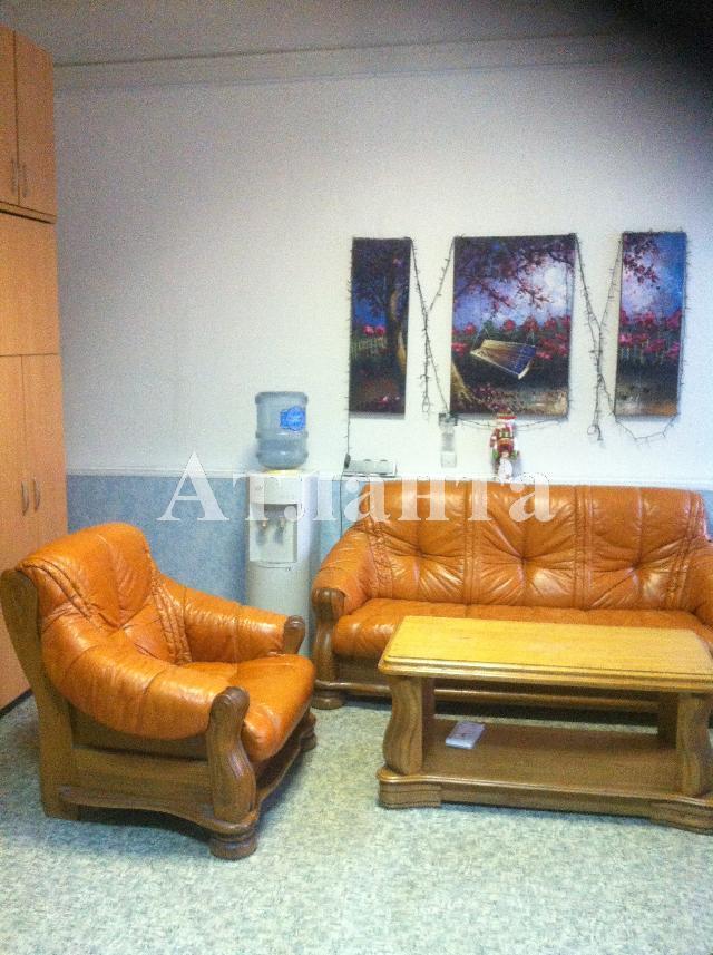 Продается Офис на ул. Новосельского — 35 000 у.е. (фото №4)