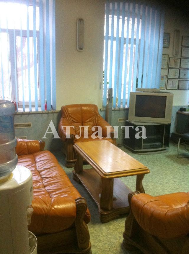 Продается Офис на ул. Новосельского — 35 000 у.е. (фото №5)