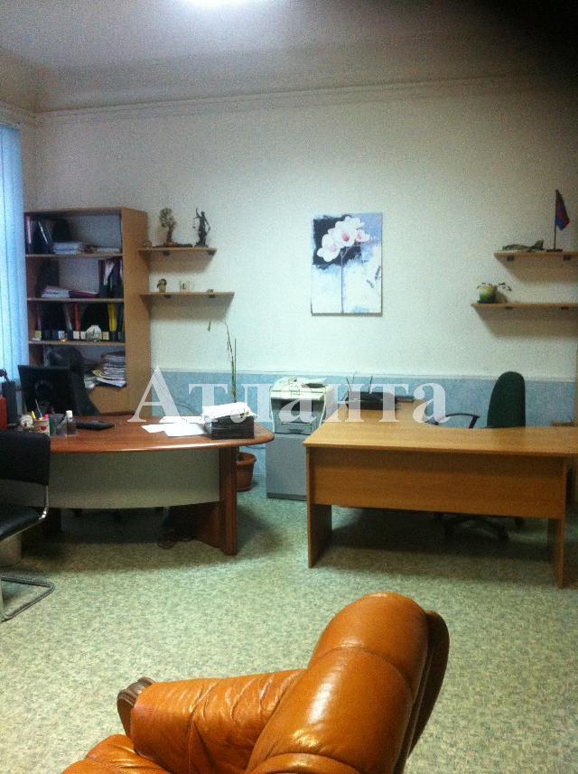 Продается Офис на ул. Новосельского — 35 000 у.е. (фото №6)