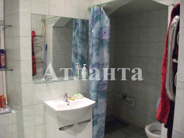 Продается Офис на ул. Новосельского — 35 000 у.е. (фото №11)