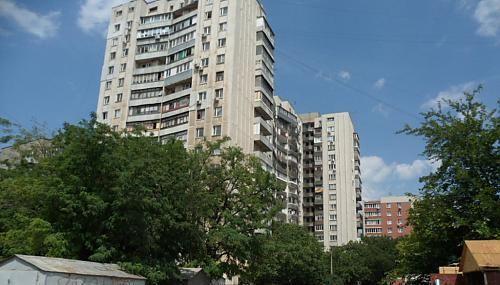 Продается Помещение на ул. Светлый Пер. — 119 000 у.е.