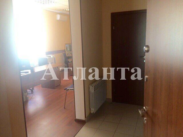 Продается Офис на ул. Маршала Говорова — 350 000 у.е. (фото №2)