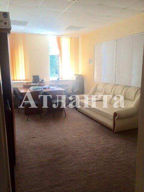 Продается Офис на ул. Маршала Говорова — 350 000 у.е. (фото №4)