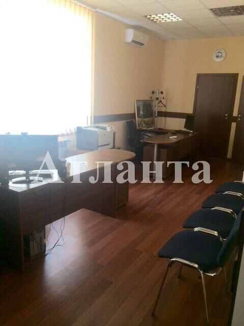 Продается Офис на ул. Маршала Говорова — 350 000 у.е. (фото №5)