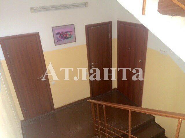 Продается Офис на ул. Маршала Говорова — 350 000 у.е. (фото №7)