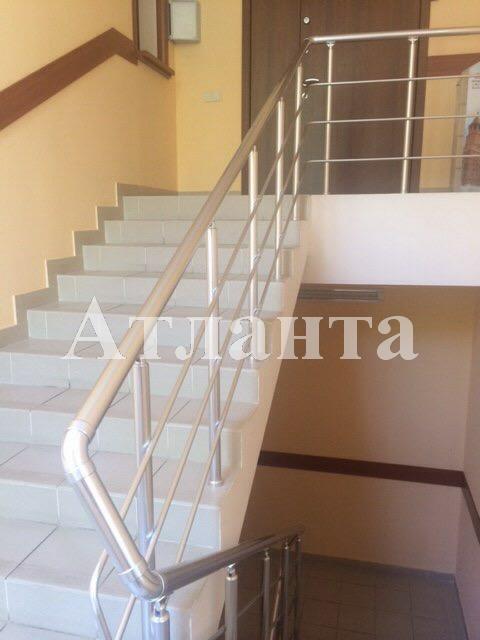 Продается Офис на ул. Маршала Говорова — 350 000 у.е. (фото №9)