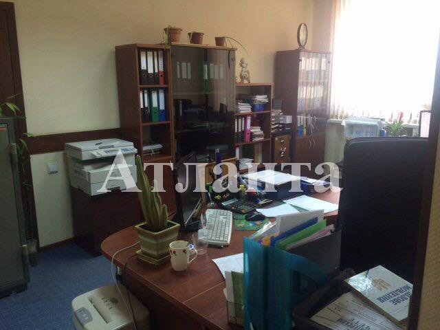 Продается Офис на ул. Маршала Говорова — 350 000 у.е. (фото №10)