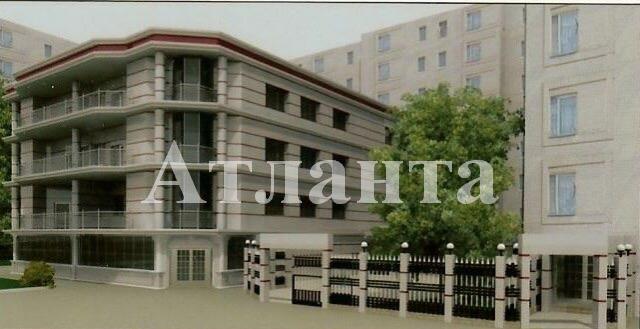 Продается Офис на ул. Маршала Говорова — 350 000 у.е. (фото №14)