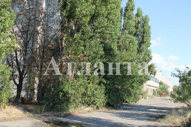Продается Завод на ул. Старокиевское Шоссе 21 Км — 5 500 000 у.е. (фото №7)