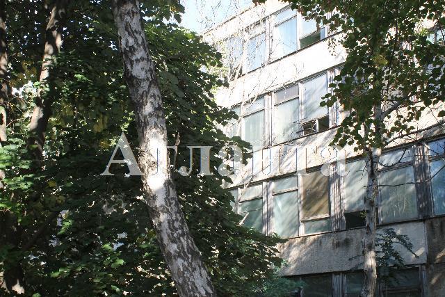 Продается Завод на ул. Старокиевское Шоссе 21 Км — 5 500 000 у.е. (фото №10)
