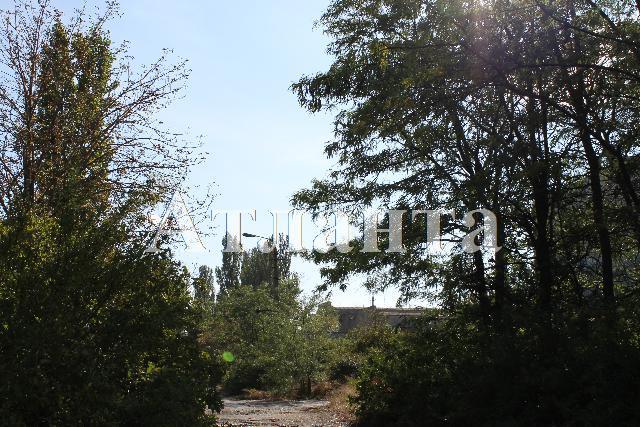 Продается Завод на ул. Старокиевское Шоссе 21 Км — 5 500 000 у.е. (фото №13)