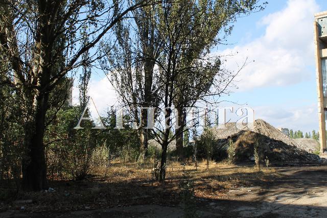 Продается Завод на ул. Старокиевское Шоссе 21 Км — 5 500 000 у.е. (фото №14)
