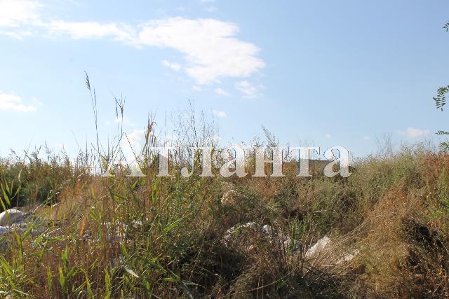 Продается Завод на ул. Старокиевское Шоссе 21 Км — 5 500 000 у.е. (фото №15)