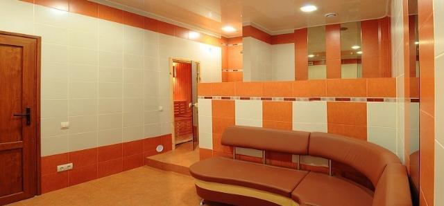 Продается Гостиница, отель на ул. Красный Пер. — 780 000 у.е.