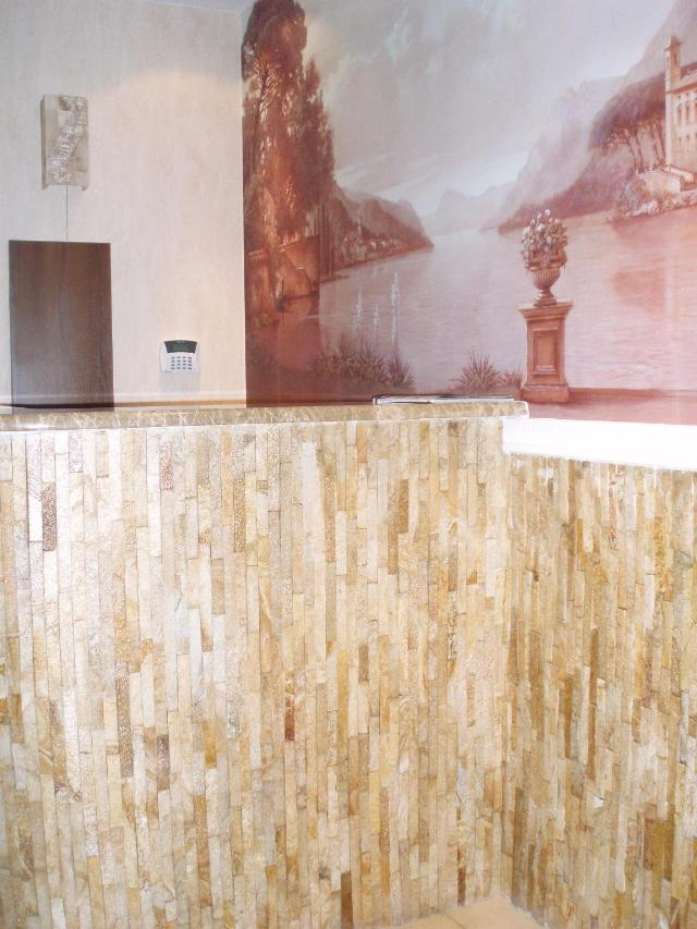 Продается Гостиница, отель на ул. Красный Пер. — 780 000 у.е. (фото №2)