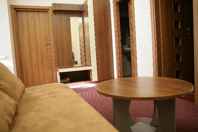Продается Гостиница, отель на ул. Красный Пер. — 780 000 у.е. (фото №12)