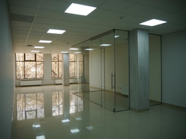 Продается Офис на ул. Жукова Вице- Адм. Пер. — 450 000 у.е. (фото №2)