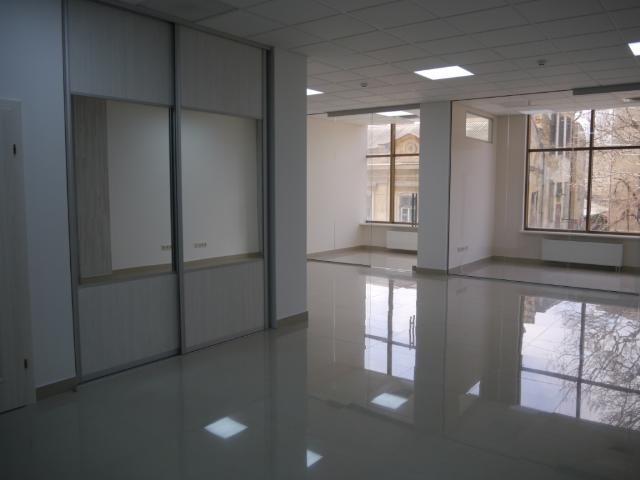 Продается Офис на ул. Жукова Вице- Адм. Пер. — 450 000 у.е. (фото №5)