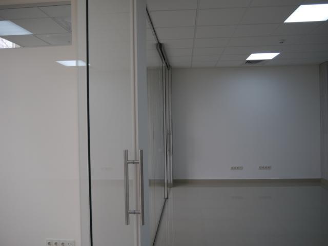 Продается Офис на ул. Жукова Вице- Адм. Пер. — 450 000 у.е. (фото №8)