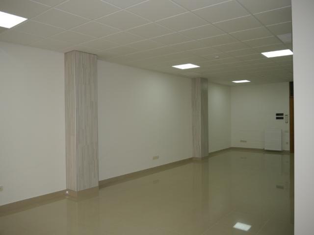 Продается Офис на ул. Жукова Вице- Адм. Пер. — 450 000 у.е. (фото №9)