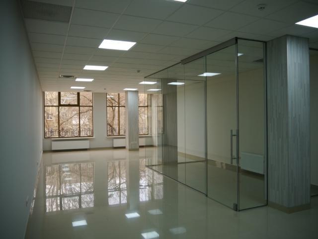 Продается Офис на ул. Жукова Вице- Адм. Пер. — 450 000 у.е. (фото №10)