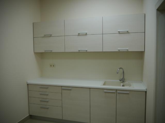 Продается Офис на ул. Жукова Вице- Адм. Пер. — 450 000 у.е. (фото №11)