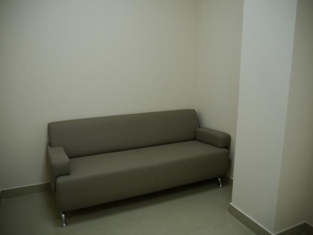 Продается Офис на ул. Жукова Вице- Адм. Пер. — 450 000 у.е. (фото №12)