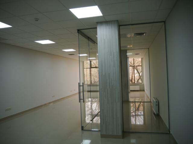Продается Офис на ул. Жукова Вице- Адм. Пер. — 237 000 у.е. (фото №3)