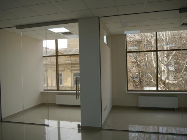 Продается Офис на ул. Жукова Вице- Адм. Пер. — 287 000 у.е. (фото №3)