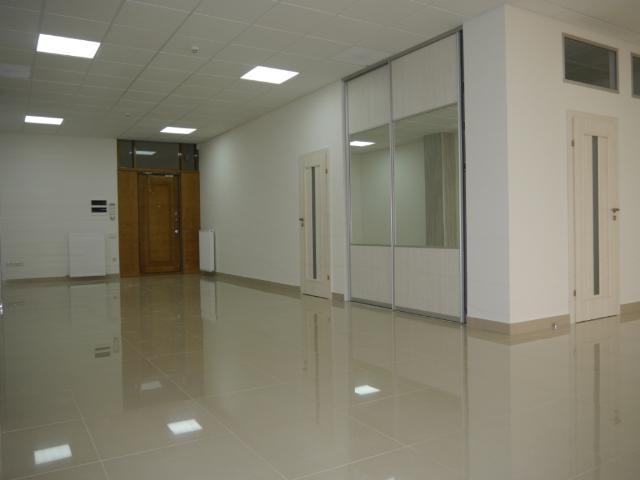 Продается Офис на ул. Жукова Вице- Адм. Пер. — 287 000 у.е. (фото №5)