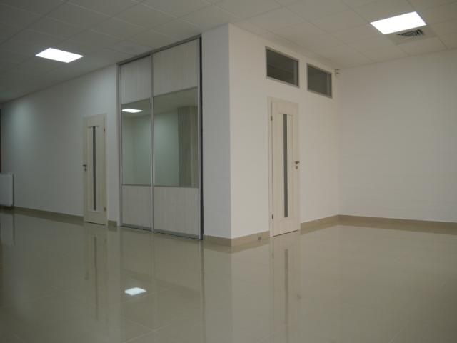 Продается Офис на ул. Жукова Вице- Адм. Пер. — 287 000 у.е. (фото №6)