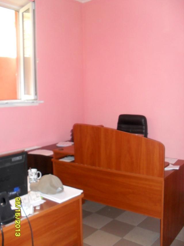 Продается Офис на ул. Нищинского — 45 000 у.е.