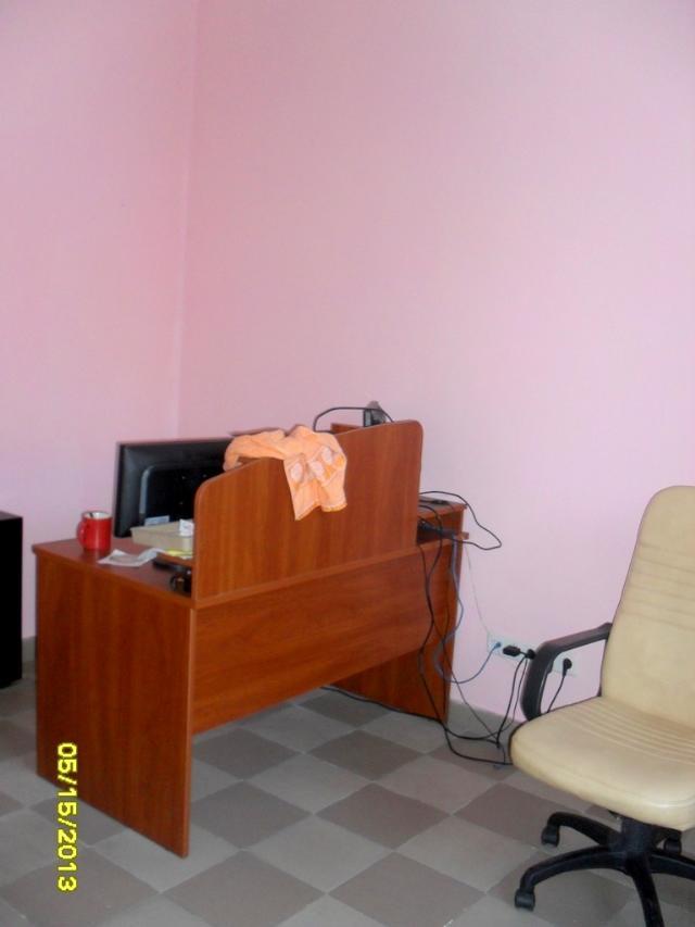 Продается Офис на ул. Нищинского — 45 000 у.е. (фото №2)