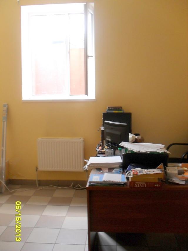 Продается Офис на ул. Нищинского — 45 000 у.е. (фото №3)