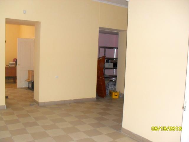 Продается Офис на ул. Нищинского — 45 000 у.е. (фото №4)