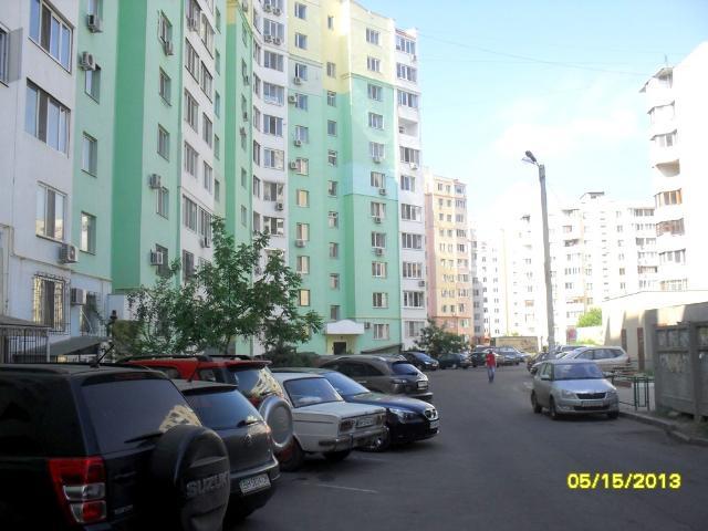 Продается Офис на ул. Нищинского — 45 000 у.е. (фото №5)