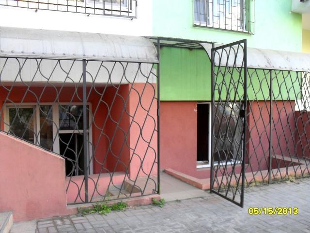 Продается Офис на ул. Нищинского — 45 000 у.е. (фото №6)