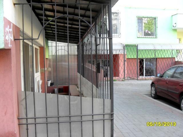 Продается Офис на ул. Нищинского — 45 000 у.е. (фото №7)