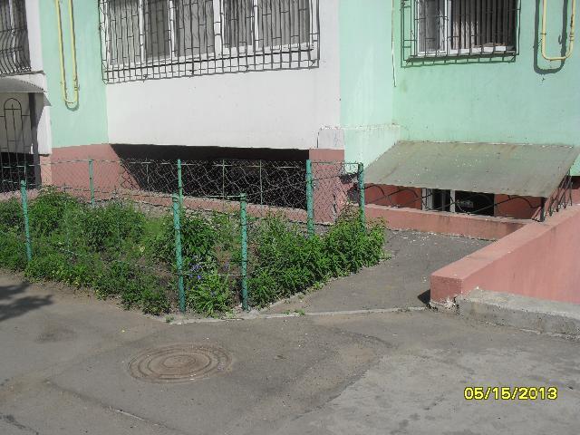 Продается Офис на ул. Нищинского — 45 000 у.е. (фото №8)