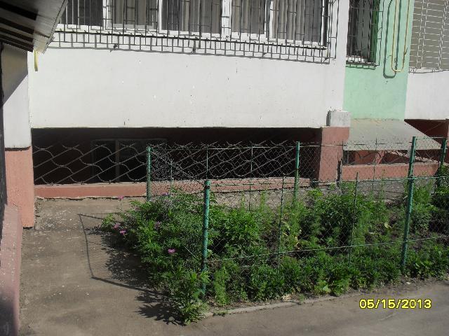 Продается Офис на ул. Нищинского — 45 000 у.е. (фото №9)