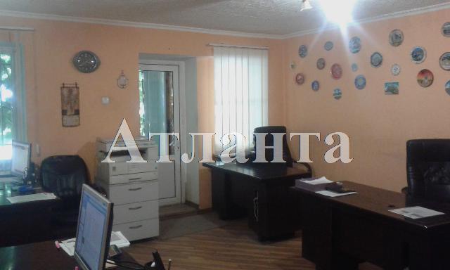 Продается Помещение на ул. Сегедская — 165 000 у.е. (фото №3)