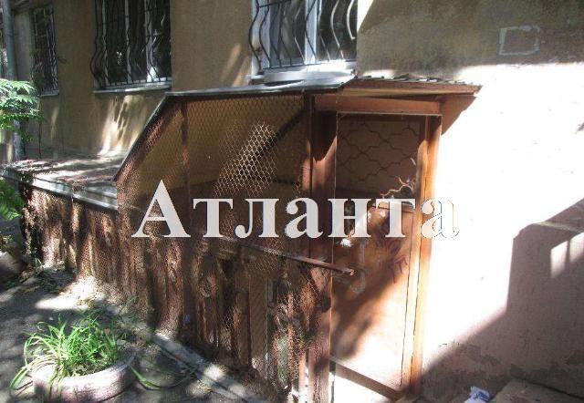 Продается Помещение на ул. Сегедская — 165 000 у.е. (фото №4)