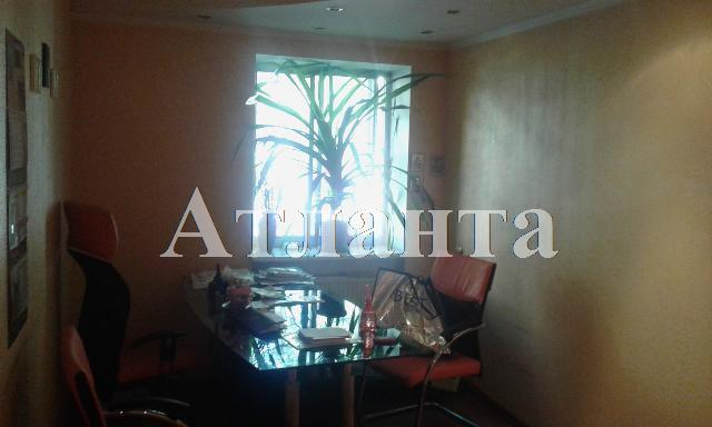 Продается Помещение на ул. Сегедская — 165 000 у.е. (фото №8)