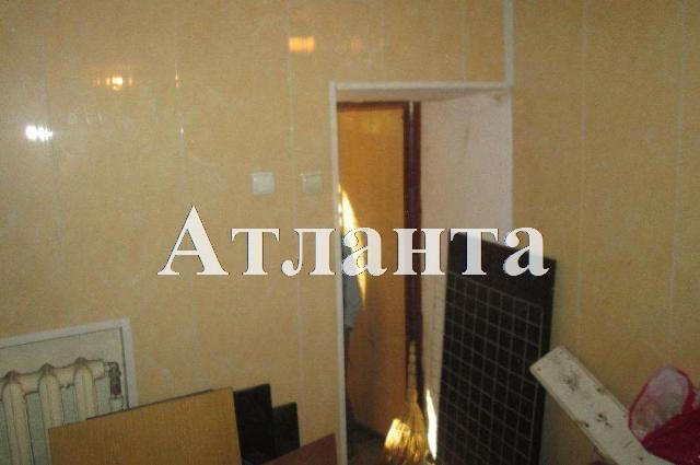 Продается Помещение на ул. Сегедская — 85 000 у.е. (фото №4)