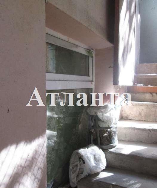 Продается Помещение на ул. Сегедская — 85 000 у.е. (фото №5)